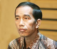 Ditanya Kelangkaan BBM, Jokowi: Kok Tanya ke Saya