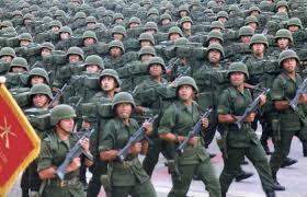 Las fuerzas armadas mexicanas y la delincuencia - galería fotos - Images?q=tbn%3AANd9GcQxeNpbhPBByEA7v40N75LlmrhY_Bz-5csMykfCMiI09rZxdS2_