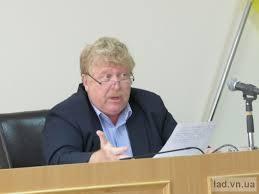 Міський голова Ладижина  оголосив про старт об'єднання громад навколо Ладижина