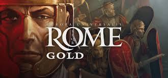 ►Europa Universalis : Rome Gold Images?q=tbn%3AANd9GcTaWCZ2SMeVuc5xEHZJ8W8gBKFi1sOK9oe1O7-Tk_tGZ7piIsEc