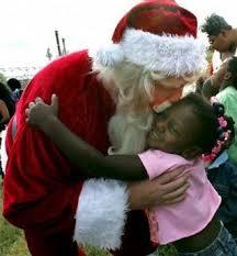 Aprender na magia do Natal