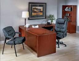 home office furniture wall units movable elegant home office bathroompleasing home office desk