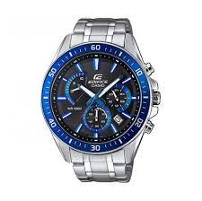Наручные <b>часы Casio</b> — купить в ювелирном интернет-магазине ...