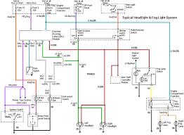 2000 cadillac dts radio wiring diagram 2000 image 2001 ford mustang radio wiring diagram 2001 image on 2000 cadillac dts radio wiring