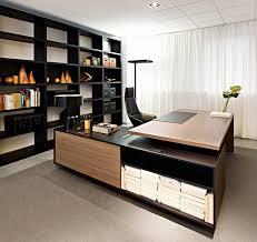 30 inspirational home office desks big office desks