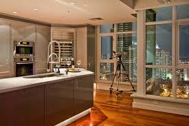 kitchencabinetry glamorous wholesale kitchen cabinets  dazzling kitchen cabinetry glamorous