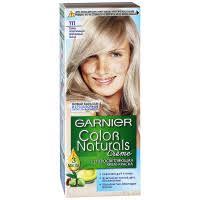 <b>Краска</b> для волос - купить с доставкой на дом, цены в интернет ...