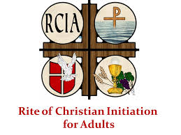 Image result for RCIA