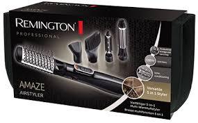 <b>Фен</b>-<b>щетка</b> Remington AS 1220 <b>Amaze</b> Smooth & Volume купить в ...