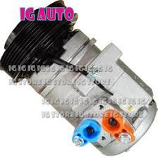 2003 <b>Air Conditioning</b> System | <b>Auto</b> Parts - DHgate.com