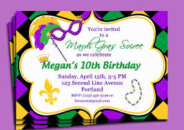 invite templates sample customer service resume invite templates print custom invitations our invitation card templates mardi gras party invitations templates