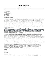 teaching cover letter example my document blog teacher cover letter samples education cover letter samples for teaching cover letter example
