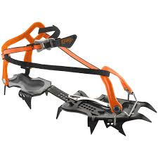 <b>Кошки Camp</b> Alpinist Universal - купить в магазине Спорт ...