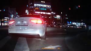 SYS <b>M6L WiFi</b> 1080P 720P Full HD <b>Motorcycle DVR</b> Dual Lens ...