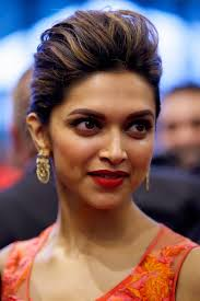 <div style='padding-bottom: 2px;line-height:0px;'><a href='http://imagenes.in/deepika-padukone-latest-pics-sethdwallpapers/' ... - deepika-padukone-latest-pics-sethdwallpapers-1398974349pl84c