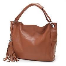 <b>Hot Selling Classic</b> Women Tote Bag