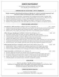 sample resume health care administrator healthcare administrator resume objective resume pdf healthcare administrator resume objective resume pdf