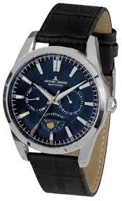 Наручные <b>часы Jacques Lemans</b> (Жак Леман) - купить по ...