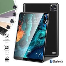 <b>2020 New Original 10.1</b> inch 8G+128GB Octa Core Tablet Pc ...
