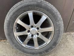 Шины и <b>диски</b> - купить и продать резину и <b>колёсные диски</b> ...
