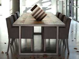 dining table ph