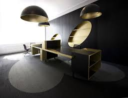 beautiful unique office furniture with cool office furniture decosee beautiful office furniture cool office furniture