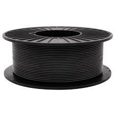 TPE <b>SEBS</b> 1300 95A Additive Filament | Jabil