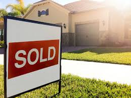 Image result for real estate agent images