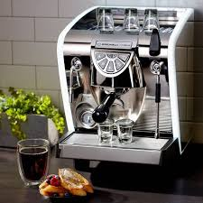 1000 ideas about espresso bar on pinterest coffee shops best coffee shop and bar attractive coffee bar home 4