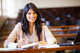 college admissions news  tips for writing a killer college application essay