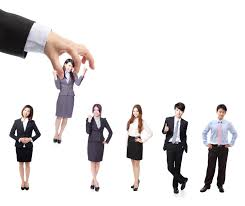 hiring the right people to ensure long term success for your hireing process
