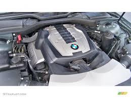 2006 bmw 750li engine bmw get image about wiring diagram 2006 bmw 7 series 750li sedan 4 8 liter dohc 32 valve vvt v8