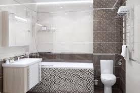<b>Crystal Laparet плитка</b> для ванной купить в наличии на ...