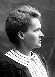 (Madam <b>Sophie Berthelot</b> was the first <b>...</b> - image1