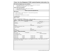 texas referral authorization form template ruspavirdell s soup state bar of texas lris online attorney