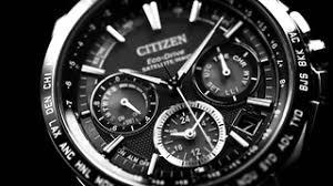 Видеозаписи DENISWATCHES - японские <b>часы</b> SEIKO и <b>CITIZEN</b> ...