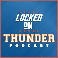 Locked On Thunder