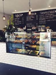 95 Best Business ideas images in 2019 | Cafe design, Coffee shop ...