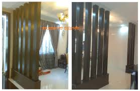 living room glass wall partition divider room interior design sofa partition d luxury living room interior