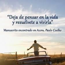 Life Quotes In Spanish. QuotesGram