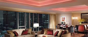 cove lighting ceiling indirect lighting