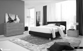 bedroom compact black bedroom furniture sets king brick pillows lamp sets black 4d concepts eclectic bedroom black bedroom furniture sets