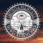 So We Can Remember album by Thundamentals