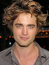 Robert Pattinson - robert_pattinson300a