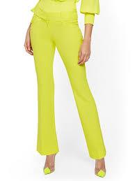 <b>Women's</b> Pants | <b>Dress</b> Pants for <b>Women</b> | NY&C