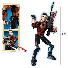 In Stock Star Wars Bionicle Hero Factory <b>Star Warrior</b> Buildable ...