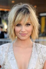 Short Layer Hair Style layered bob hairstyles with bangs hair pinterest layered 7635 by wearticles.com