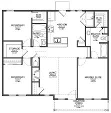 Small Picture Home Design Blueprints Home Design Modern Design Home Floor Plans