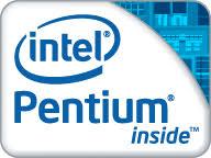 <b>Pentium</b> - Wikipedia