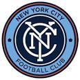 Нью-Йорк – Нью-Йорк Сити. Прогноз на матч (10.08.2015)